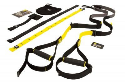 TRX-PRO-Suspension-Trainer-Kit