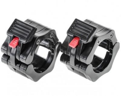 Lock-Jaw-Olympiniai-uzraktai-stangai-50-mm