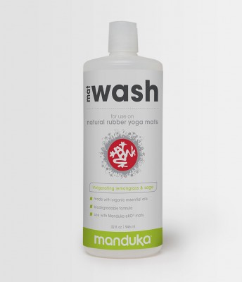 Purskiamas-valiklis-MANDUKA-Natural-Rubber-909ml