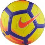 Futbolo-kamuolys-NIKE-Strike