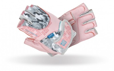 Treniruociu-pirstines-MADMAX-No-Matter-Pink