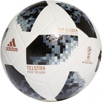 WC-2018-futbolo-kamuolys-ADIDAS-Telstar-Top-Glider