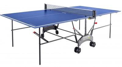 Stalo-teniso-stalas-KETTLER-Axos-Outdoor-1