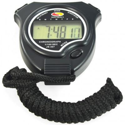 Chronometras-SMJ-JS-307