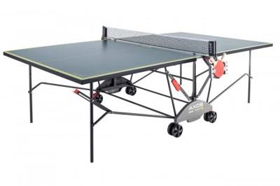 Stalo-teniso-stalas-KETTLER-Axos-Indoor-3