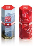 COMPRESSPORT-X-mass-Pack