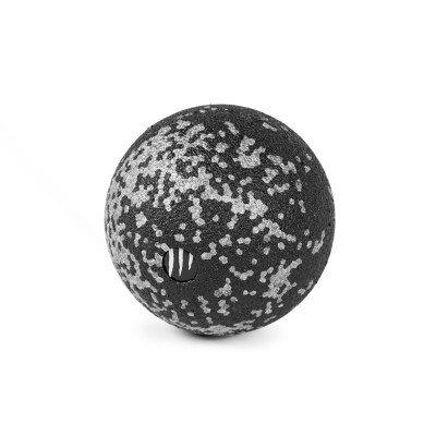 Masazinis-kamuoliukas-TIGUAR-F-ball-10cm