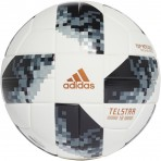 WC-futbolo-kamuolys-Adidas-Telstar