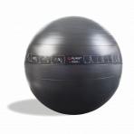 Gimnastikos-kamuolys-PURE-75cm