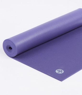 Kilimelis-MANDUKA-PROlite-purple