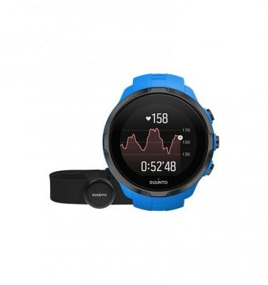 portinis-laikrodis-SUUNTO-Spartan-Sport-Wrist-HR-Blue-smart