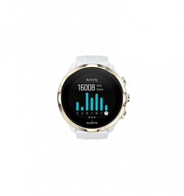 Sportinis-laikrodis-SUUNTO-Spartan-Sport-Wrist-HR-Gold