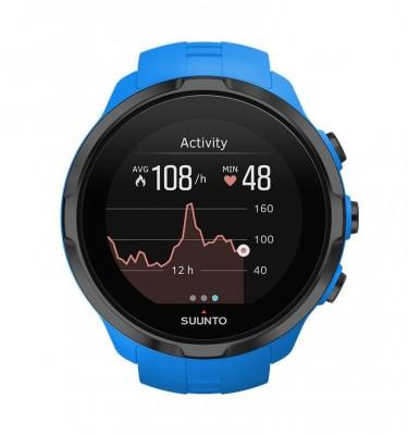 Sportinis-laikrodis-SUUNTO-Spartan-Sport-Wrist-HR-Blue