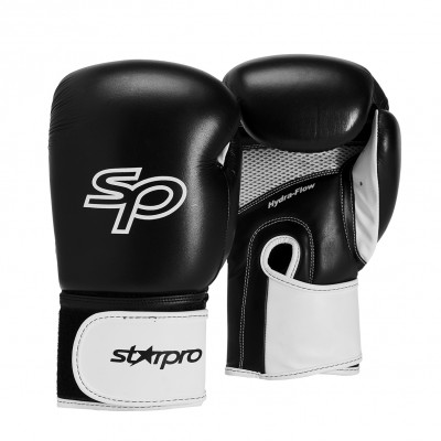 Bokso-pirstines-STARPRO-Dynamic-Leather