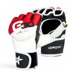 MMA-grumtyniu-pirstines-STARPRO-G30