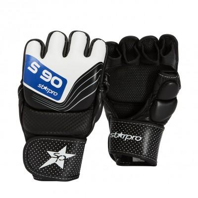 MMA-sparingo-pirstines-STARPRO-S90