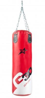 Bokso-maisas-STARPRO-G30-90x30cm