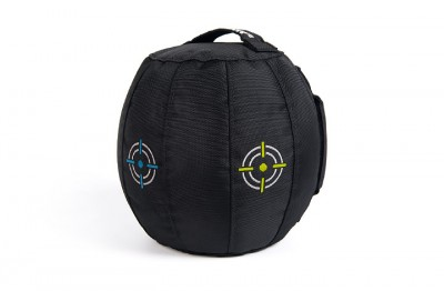 tiguar-fight-bag-720px