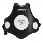 Korpuso-apsauga-STARPRO