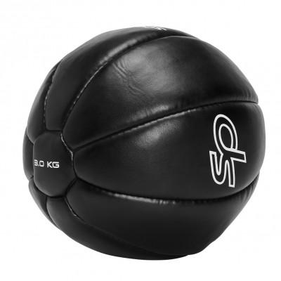 Pasunkintas-kamuolys-STARPRO