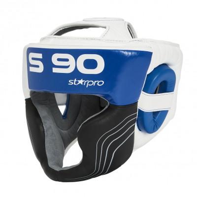 Bokso-salmas-STARPRO-S90-Super-Pro