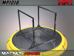 Multifunkcines-lygiagretes-MAGNUS-MP1018