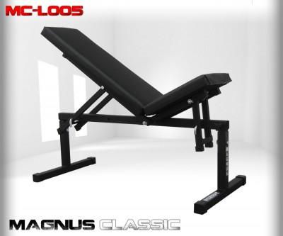 Universalus-suoliukas-MAGNUS-MC-L005