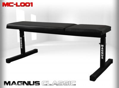 Horizontalus-suoliukas-MAGNUS-MC-L001