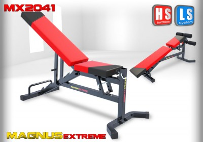 Universalus-suoliukas-MAGNUS-Extreme-MX2041