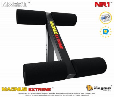 Priedas-MAGNUS-Extreme-MX5311