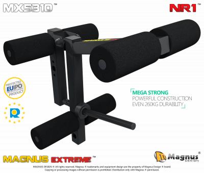 Priedas-MAGNUS-Extreme-MX5310
