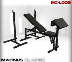 Multifunkcinis-suoliukas-su-stovais-MAGNUS-MC-L009
