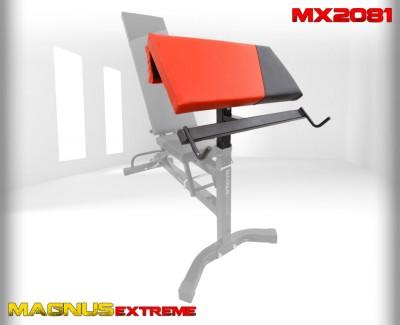 Priedas-bicepsams-MAGNUS-Extreme-MX2081