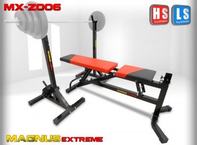 Multifunkcinis-suoliukas-su-stovais-MAGNUS-Extreme-MX-Z006