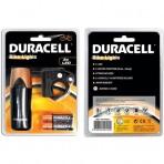 Led-apsvietimas-DURACELL-FRONT-3-LED