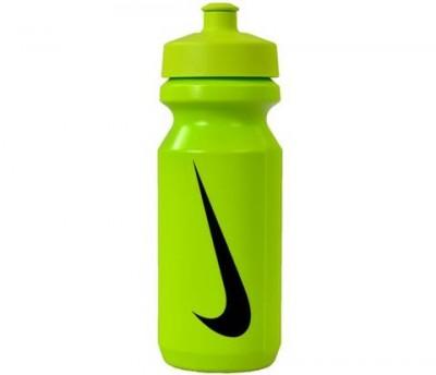 Gertuve-NIKE-Big-Mouth-650ml-green