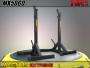 Stangos-stovai-MAGNUS-MX5060