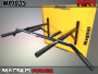 Sieninis-skersinis-MAGNUS-MP1035