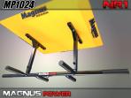 Sieninis-skersinis-MAGNUS-MP1024