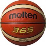 Krepsinio-kamuolys-MOLTEN-BGN7x