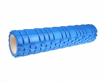 Foemroller-61cm-blauw-big