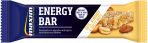 MAXIM-Energy-Bar-55g-aviz-migd