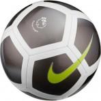 Futbolo-Kamuolys-NIKE-Pitch-SC3137