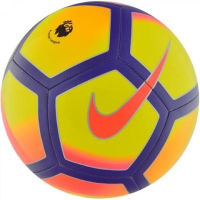 Futbolo-Kamuolys-NIKE-Pitch-SC3137-711