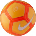 Futbolo-Kamuolys-NIKE-Pitch-SC3137-886
