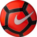 Futbolo-Kamuolys-NIKE-Pitch-SC3136-671