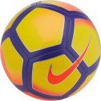 Futbolo-Kamuolys-NIKE-Pitch-SC3136-711