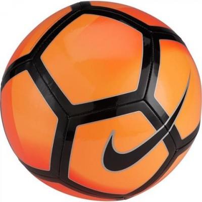 Futbolo-Kamuolys-NIKE-Pitch-SC3137-845