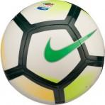 Futbolo-Kamuolys-NIKE-Pitch-SERIEA
