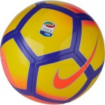 Futbolo-Kamuolys-NIKE-Pitch-SERIE-A-SC3139-711